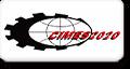 CIMES2020- China International Machine Tool & Tools Exhibition