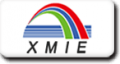 XMIE 2018 - Xiamen Industry Exhibition