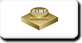 CIMT 2019 – China International Machine Tool Show