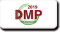 2019 China DMP International Mould, Metalworking, Plastics & Plackaging Exhibition