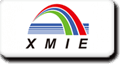 XMIE2020- Xiamen Industry Exhibition