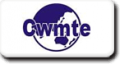 CWMTE 2018 –LiJia International machine Tool