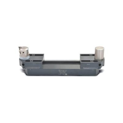 BCK Large Micro Boring Head<br>BT / NT Series
