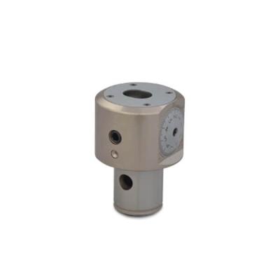 ABJ Modular Micro Boring Head