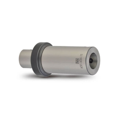 HBOR Adapter<br>BT / NT Series