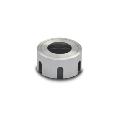 ER Clamping Nut<br>BT / NT Series