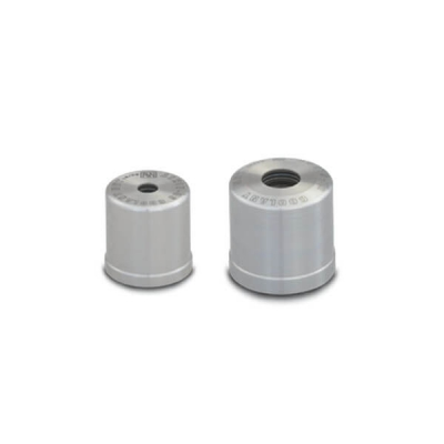 ASK Coolant Nut<br>BT / NT Series