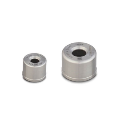 AVC Nut<br>BT / NT Series