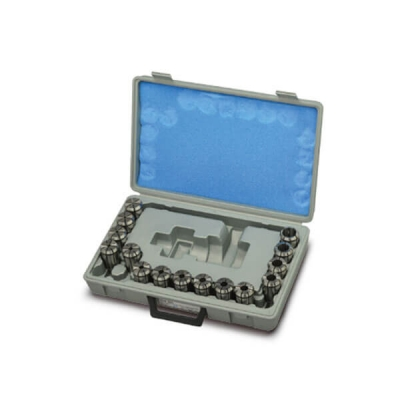 OZ Collet Set<br>BT / NT Series