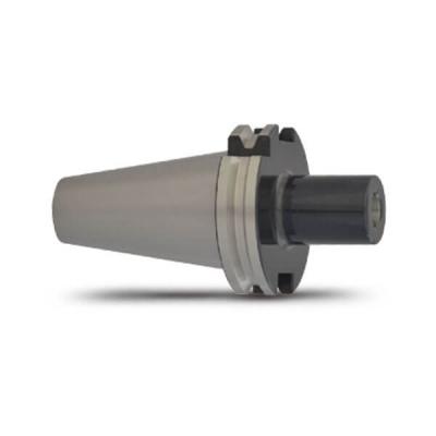 MTB 莫氏锥度刀杆 - B 型<br>SK 系列 DIN69871A