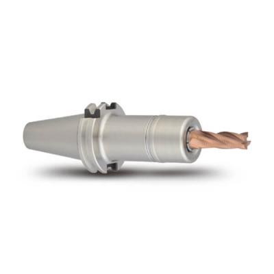 ASK 高转速精密筒夹本体<br>SK 系列DIN69871A
