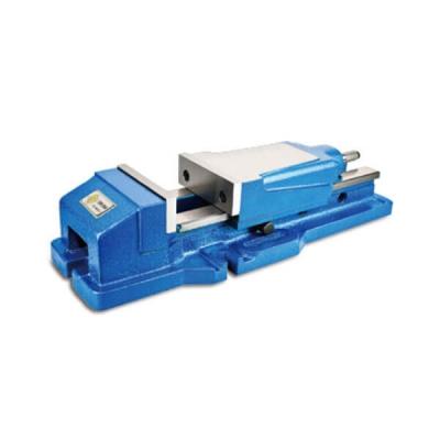 HP Hydraulic Machine Vise<br>Accessories