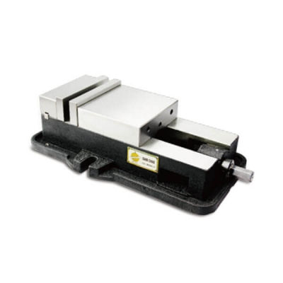 SAV Precision Angle Lock Machine Vise<br>Accessories