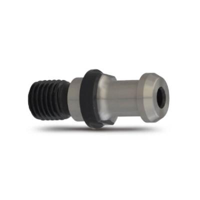 P323-1(JIS B6339-89) Pull Stud<br>Accessories