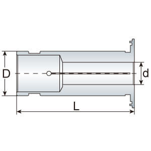 proimages/product/tool-holder/th-1/th-1-10-2.jpg