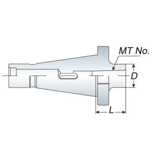 proimages/product/tool-holder/th-1/th-1-101-2.jpg