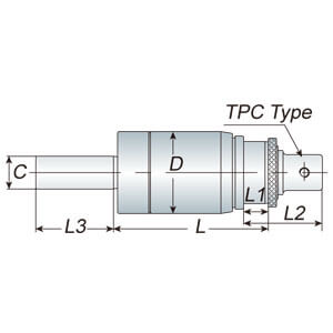 proimages/product/tool-holder/th-1/th-1-111-2.jpg