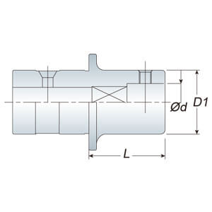 proimages/product/tool-holder/th-1/th-1-115-2.jpg