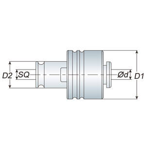 proimages/product/tool-holder/th-1/th-1-121-2.jpg