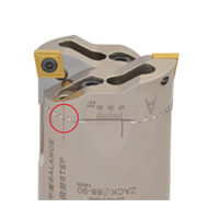 proimages/product/tool-holder/th-1/th-1-157-4.jpg