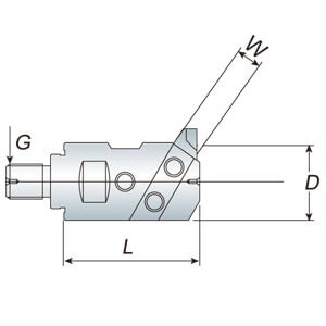 proimages/product/tool-holder/th-1/th-1-205-2.jpg