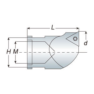 proimages/product/tool-holder/th-1/th-1-215-2.jpg