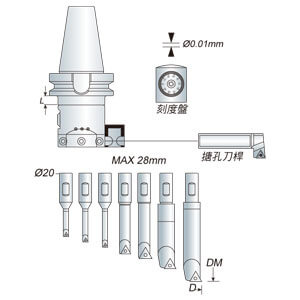 proimages/product/tool-holder/th-1/th-1-218-2(C).jpg