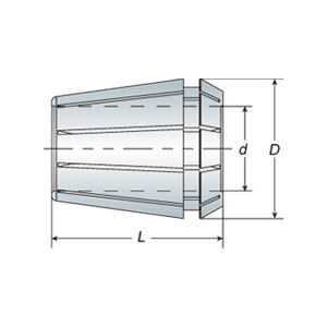 proimages/product/tool-holder/th-1/th-1-24-2.jpg