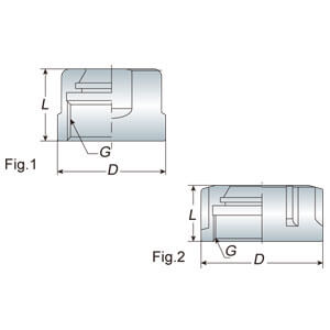 proimages/product/tool-holder/th-1/th-1-30-2.jpg