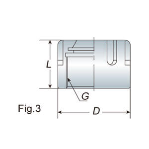 proimages/product/tool-holder/th-1/th-1-31-2.jpg