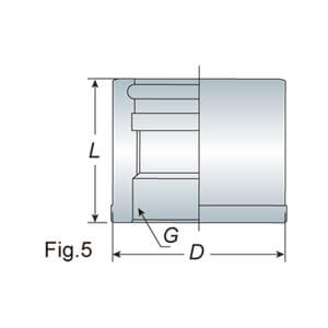 proimages/product/tool-holder/th-1/th-1-33-2.jpg
