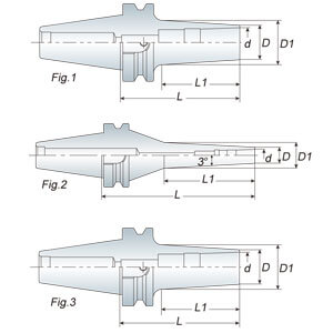 proimages/product/tool-holder/th-1/th-1-63-2.jpg