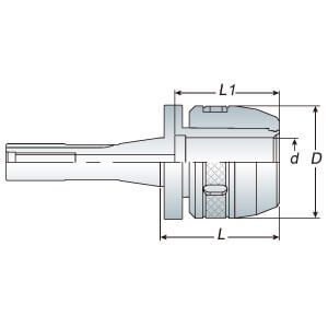 proimages/product/tool-holder/th-1/th-1-7-2.jpg