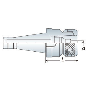proimages/product/tool-holder/th-1/th-1-75-2.jpg