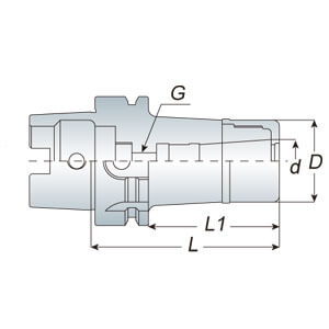 proimages/product/tool-holder/th-3/th-3-10-2.jpg