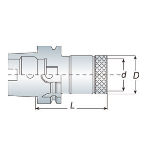 proimages/product/tool-holder/th-3/th-3-23-2.jpg