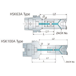 proimages/product/tool-holder/th-3/th-3-28-2.jpg