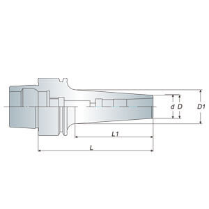 proimages/product/tool-holder/th-3/th-3-33-2.jpg