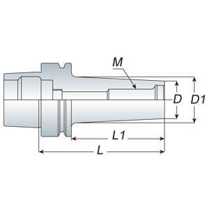 proimages/product/tool-holder/th-3/th-3-37-2.jpg