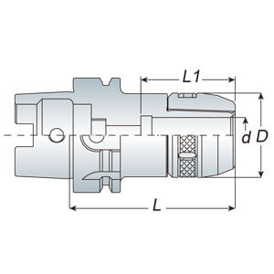 proimages/product/tool-holder/th-3/th-3-4-2.jpg