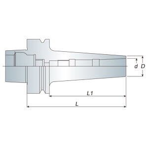 proimages/product/tool-holder/th-3/th-3-41-2.jpg