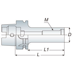 proimages/product/tool-holder/th-3/th-3-8-2.jpg