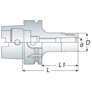 proimages/product/tool-holder/th-3/th-3-9-2.jpg