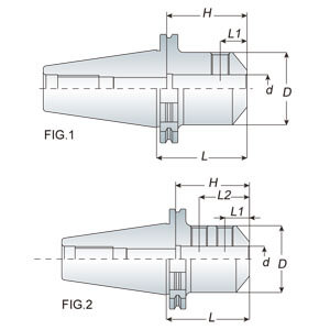 proimages/product/tool-holder/th-4/th-4-12-2.jpg