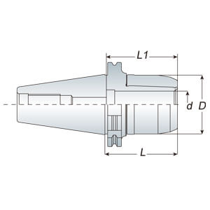 proimages/product/tool-holder/th-4/th-4-2-2.jpg