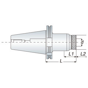 proimages/product/tool-holder/th-4/th-4-20-2.jpg