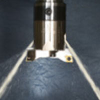 proimages/product/tool-holder/th-4/th-4-26-3.jpg