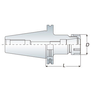 proimages/product/tool-holder/th-4/th-4-4-2.jpg