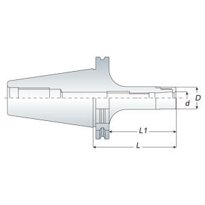 proimages/product/tool-holder/th-4/th-4-7-2.jpg