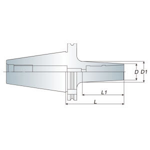 proimages/product/tool-holder/th-4/th-4-9-2.jpg